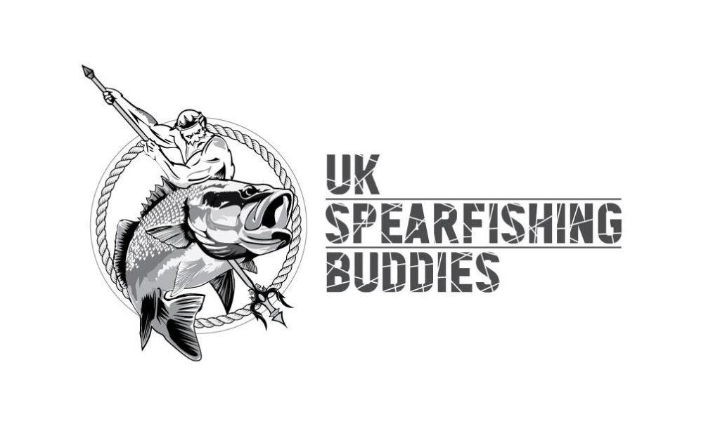 UKSB Logo